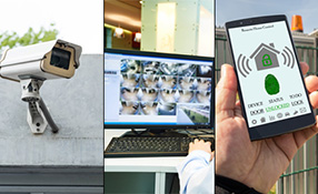 Top 4 Trends Shaping The Future Of Physical Security Information Management (PSIM)