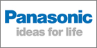 Panasonic Acquires VMS Developer Video Insight