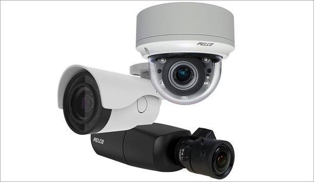Pelco Sarix IBP319-ER IP Camera Drivers for Mac