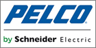 Pelco By Schneider Electric To Highlight Optera Panoramic IP Cameras And VideoXpert VMS Advanced Capabilities At ISC West 2016