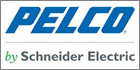 ASIS 2015: Pelco By Schneider Electric To Demonstrate Optera And VideoXpert Integration Solution