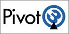 Pivot3 Appoints Mark Modica As Vice President Of Business Development, Video Surveillance