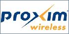 Proxim Tsunami GX800 Licensed Point-to-point Radios Deployed To Enhance LA Traffic Control System