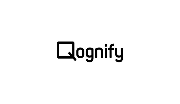 Qognify expands leadership team with Al Maillet as Vice President of Sales, Americas