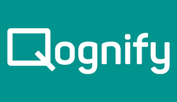 Qognify Situator Now Interfaces With Lenel OnGuard Access Control System