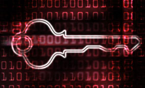Unifying Identity Management And Access Control