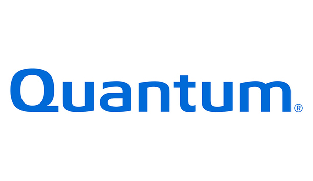 Quantum Appoints Molly Rector As Vice President Of Marketing