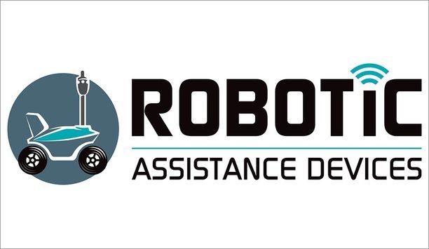 Robotic Assistance Devices To Debut Canada1 RADBot At Security Canada East 2017