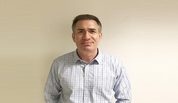 MivaTek Hires Robert Moeller As Vice President Of Global Sales