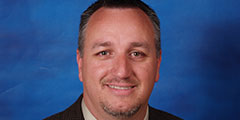 Napco Subsidiary, Continental Access, Appoints Ron Kandcer As Director Of Sales
