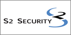 S2 Security Displays Its S2 Mobile Security Officer Tablet App At ASIS 2014