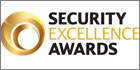 Security Excellence Awards announce 2013 finalists for October awards ceremony at the Hilton Hotel, Park Lane