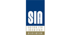 Security Industry Association To Conduct Webinar On Electronic Security Technology And Privacy Issues