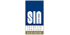 Prominent Speakers To Headline  SIA Government Summit, The Premier Public Policy Conference For The Security Industry