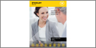STANLEY Security Launches Updated Version Of Its National Account Performance Scorecard At NRF Loss Prevention Conference & Expo 2014