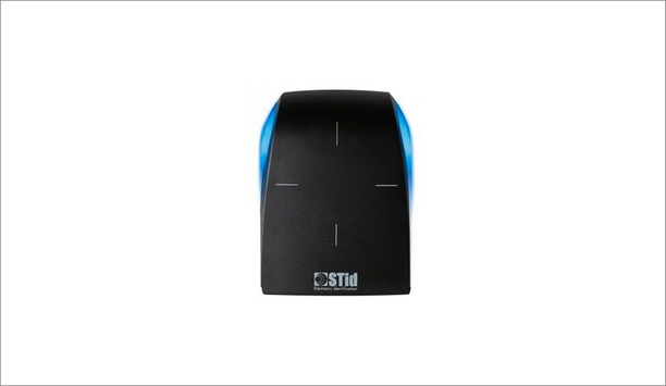Genetec to distribute STid RFID access control readers through Global Network of Resellers
