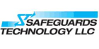 Safeguards Technology LLC Appoints New National Sales Director For Video Analytics
