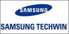 Samsung Techwin WiseNet III Cameras Now Part Of SmartVue Cloud Package