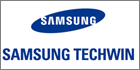 Samsung Techwin To Particpitae As Platinum Sponsor At Reed Exhibition's Stadium And Arena One2one Summit 2013