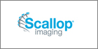 """Scallop Imaging Webinar: """"Introduction To Innovation: A Sneak Peek At Scallop Imaging's Latest Technologies"""" Announced"""