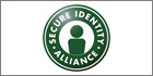 The Secure Identity Alliance Presents EServices Vision 2020 At Connect:ID And Cartes Asia Conference