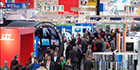 Security Essen 2014 to portray latest trends in security technology and efficiency of international security sector
