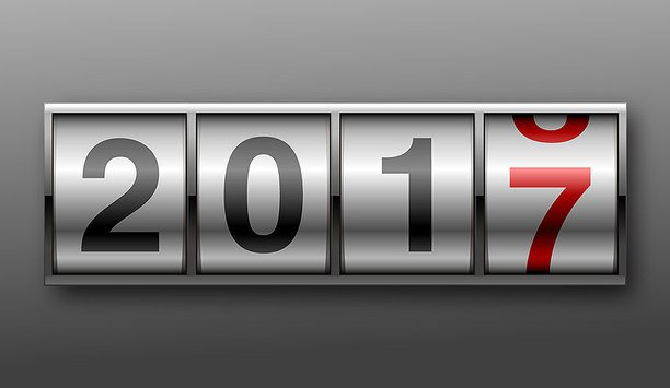 What Will Be The Biggest Security Headlines In 2017?