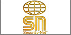 Security-Net Adds Three New Member Companies From North America