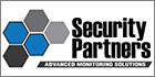 Security Partners Acquires 1 Time Inc To Expand Nevada Network