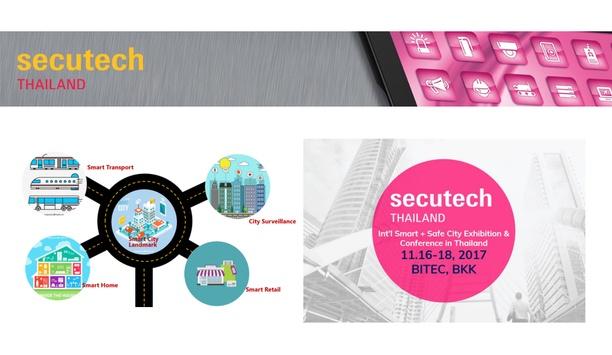 Ms Regina Tsai, Messe Essen GmbH/Security | Ms Regina Tsai News