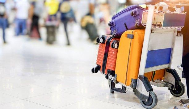 Vanderbilt SiPass Access Control Provides Enhanced Security At Dublin Airport