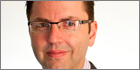 Siemens Building Technologies appoints Dr Andrew Robinson as Managing Director for UK and Ireland