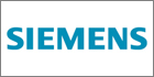 Siemens Completes Security Products Business Sale