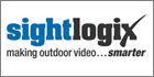 "SightLogix To Present ""Thermal Analytic Cameras At Mainstream Pricing For Perimeters"" Webcast"
