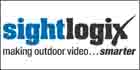 Fiber Networks To Represent SightLogix Video Surveillance Systems For Perimeter Security Applications