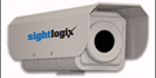 SightLogix New Thermal Video Imaging - Clearer Images, Better Surveillance