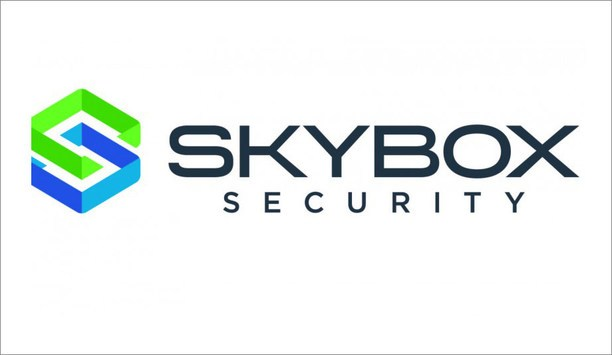 Skybox Security Introduces Threat-Centric Vulnerability Management For Skybox Security Suite