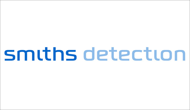 Smiths Detection's Dual-View HI-SCAN 180180-2is Pro Qualifies For TSA's Air Cargo Screening Technology List