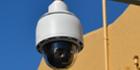 Sony SNC-WR632C full HD PTZ cameras secure Parramatta City Council's CitySafe project