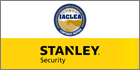 STANLEY Security To Support IACLEA Programmes For Campus Security Professional Development In 2016