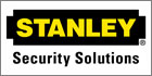 STANLEY Security Donates $5,000 To Support Wounded Warrior Project At ASIS 2013