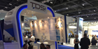 TDSi Stand Reports 25% Increase In Export Market Visitors At IFSEC 2015