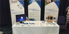 TDSi's latest readers and security software showcased to end-user and installers at Norbain North Roadshow