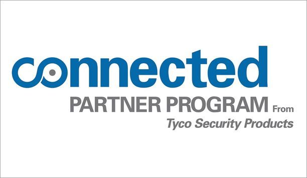 Tyco Security Products Enhances Connected Partner Program With New Partner Portal