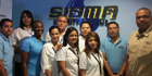 TeleEye, Sigma Security System sign distribution deal for electronic security products in Panama