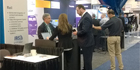 Teleste Presents Its IRIS Certified End-to-end Rail Solution At APTA Expo 2014