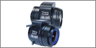 Theia Demonstrates 4K Varifocal Lenses On Dallmeier DF5400 Ultraline Series 4K Cameras At ISC West 2016