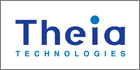 Theia's Image Resolution And Lens Calculator Is Now Available On American Dynamics Website