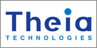 Theia To Display Its Latest Varifocal Lenses At ISC West 2014
