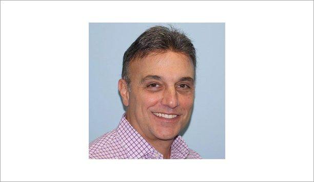 AES Corporation Appoints Tom Saldamarco As Regional Sales Manager For Northeast US And Canada Territory
